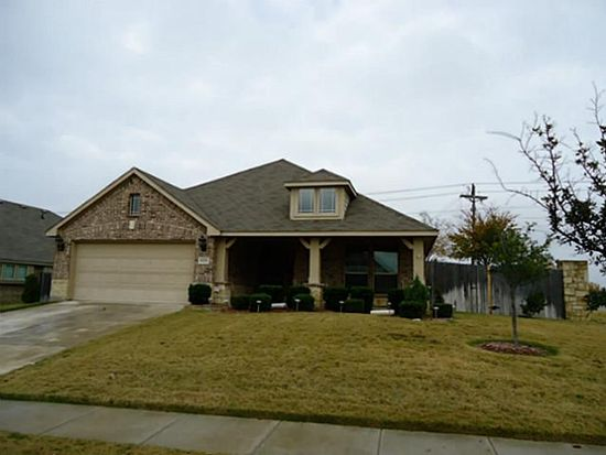 1221 Inglewood Dr, Mansfield, TX 76063