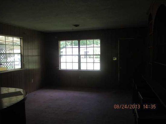 3227 Longwood Dr, Jackson, MS 39212