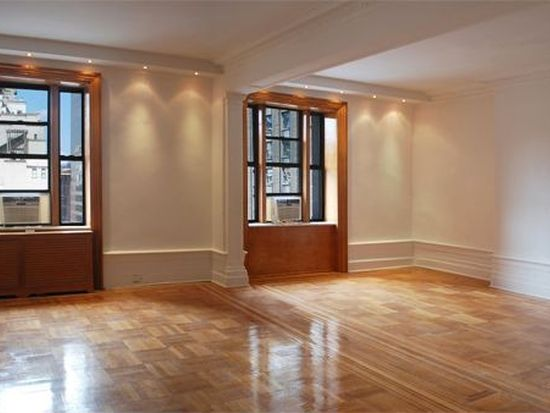 853 Seventh Ave APT 12B, New York, NY 10019