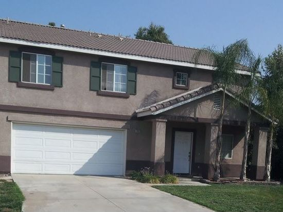 7853 Oak Ct, Highland, CA 92346