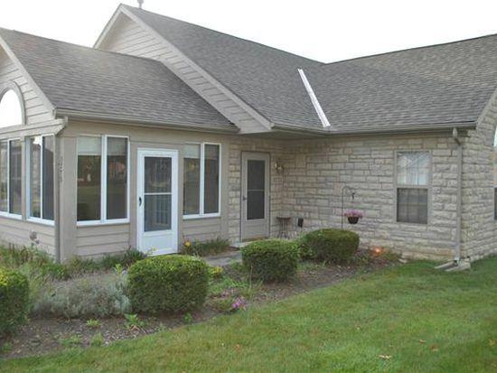 5773 Ravine Creek Dr, Grove City, OH 43123