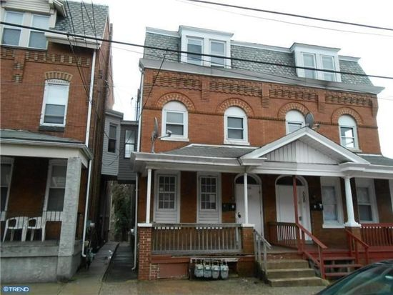 510 Astor St, Norristown, PA 19401