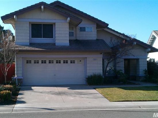 8846 Mandalay Way, Elk Grove, CA 95624