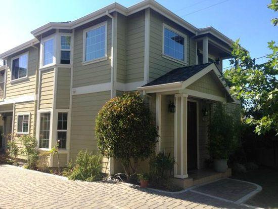 331 Cypress Ave, San Jose, CA 95117