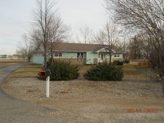 4100 Silene Pl, Loveland, CO 80537