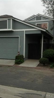 4813 Village Green Way, San Bernardino, CA 92407