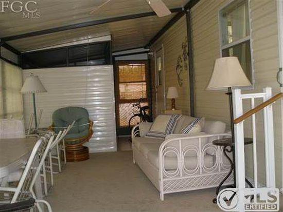 20071 Cumberland Ct, Estero, FL 33928