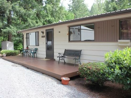 13774 S Leabo Rd, Molalla, OR 97038