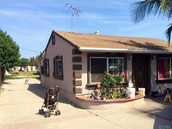 10908 Inez St, Whittier, CA 90605