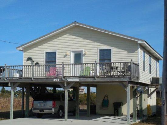 494 Bernard Ct W, Gulf Shores, AL 36542