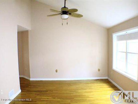 635 N Lincoln Ave, Scranton, PA 18504