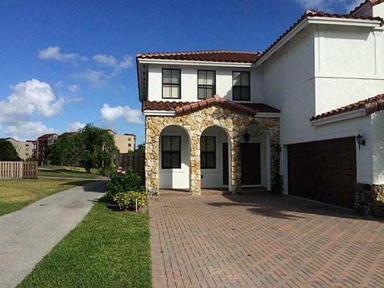 953 NW 104th Ave, Miami, FL 33172
