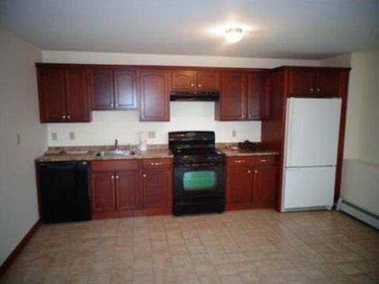 78 Bellingham Ave # 3, Revere, MA 02151