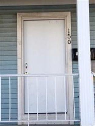 150 Tallman St APT 3, New Bedford, MA 02746