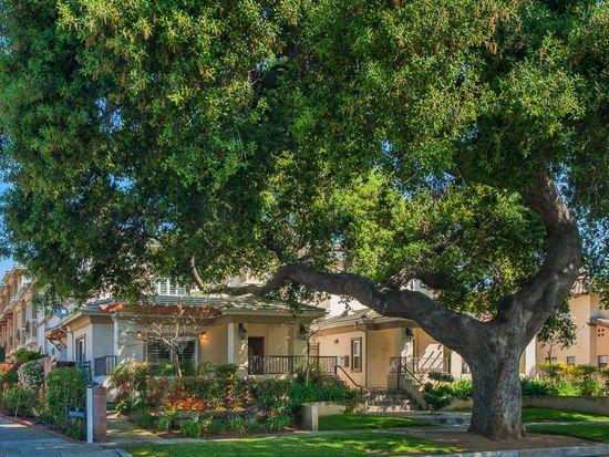 2439 Oswego St APT 7, Pasadena, CA 91107
