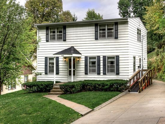 20 Gould Ave, Council Bluffs, IA 51503