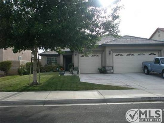 13032 Nelliebell Dr, Victorville, CA 92392