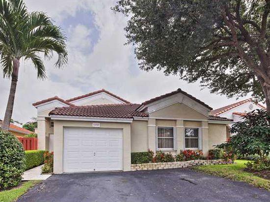 11727 SW 93rd Ter, Miami, FL 33186