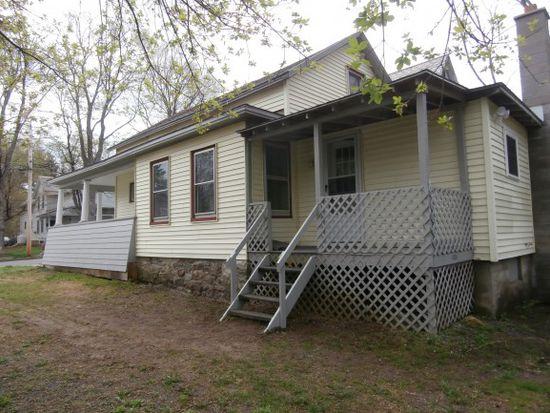 115 Putnam St, Bennington, VT 05201