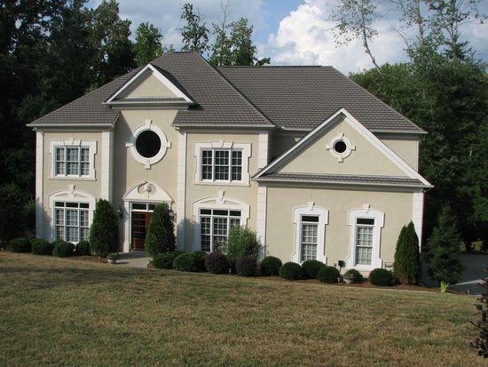 6074 Bluebird Hill Ln, Matthews, NC 28104