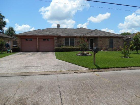 9385 Gross St, Beaumont, TX 77707