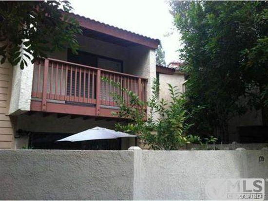 5720 Owensmouth Ave UNIT 179, Woodland Hills, CA 91367