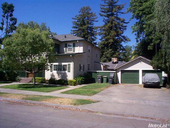 357 E Walnut St, Lodi, CA 95240