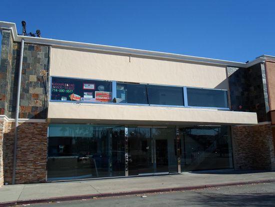 12112 Brookhurst St STE 12, Garden Grove, CA 92840