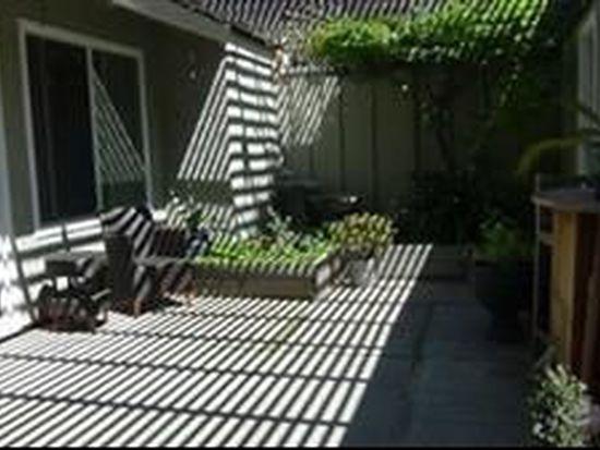 2405 Lincoln Village Dr, San Jose, CA 95125