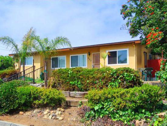 533 Vine St, Oceanside, CA 92054