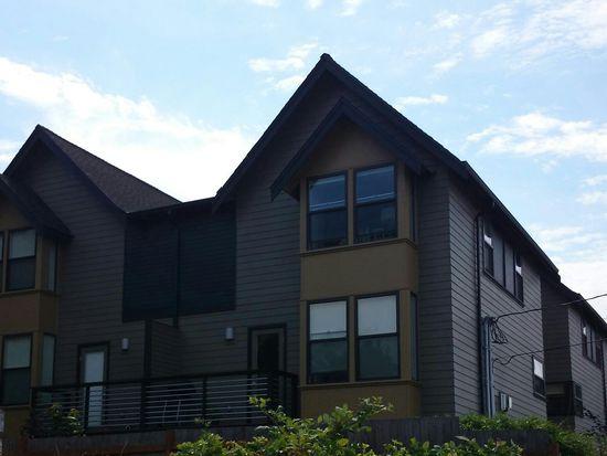 5004 9th Ave NW, Seattle, WA 98107