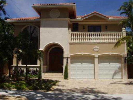 2775 Crystal Ct, Miami, FL 33133