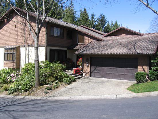 11701 Stendall Dr N, Seattle, WA 98133