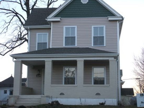 1630 Rorer Ave SW, Roanoke, VA 24016