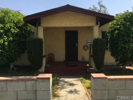 5906 Orange Ave, Long Beach, CA 90805