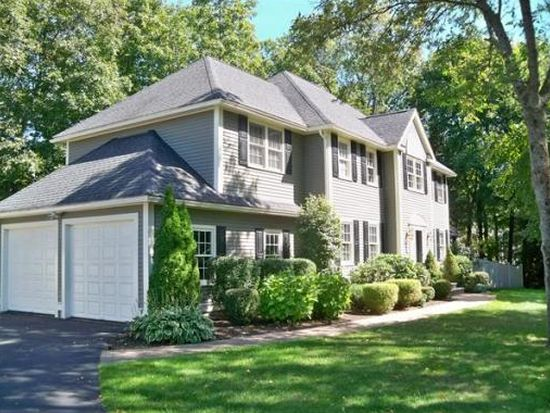 1 Meeting Place Cir, Beverly, MA 01915