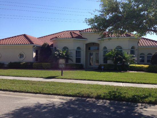 12614 Hawkstone Dr, Windermere, FL 34786
