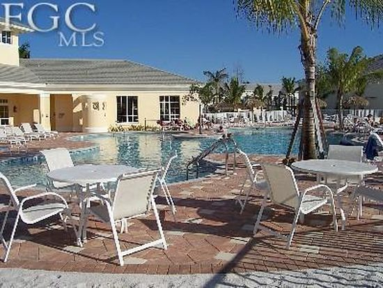 14537 Abaco Lakes Dr APT 206, Fort Myers, FL 33908