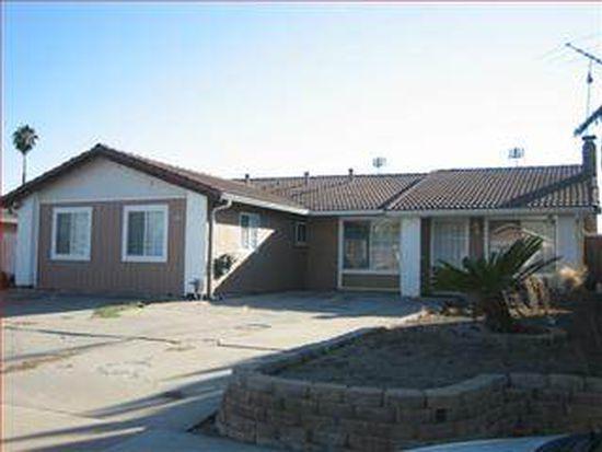 2364 Ashglen Way, San Jose, CA 95133