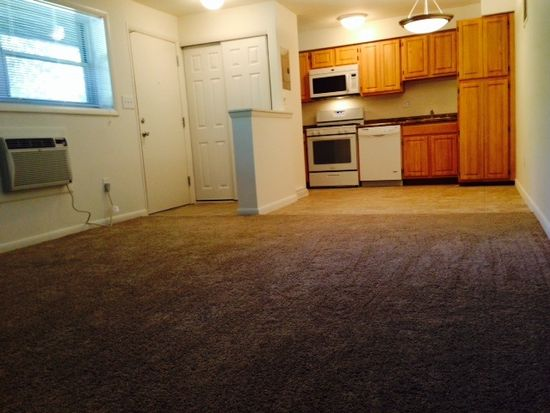 2504 Rellim Rd, Baltimore, MD 21209