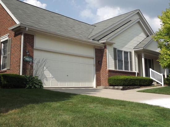 39828 Village Run Dr # 48A, Northville, MI 48168