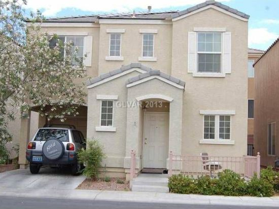 7382 Drumlin St, Las Vegas, NV 89139