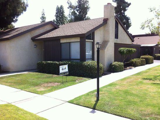 600 New Stine Rd APT 28, Bakersfield, CA 93309