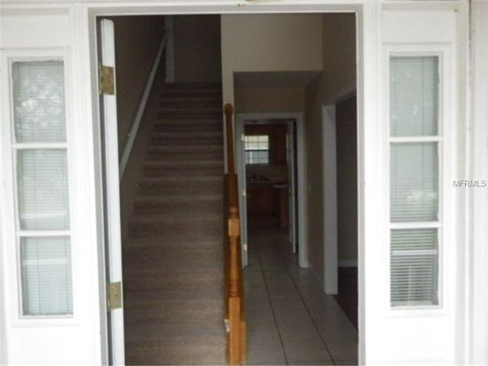 8140 Calvin Lee Rd, Groveland, FL 34736