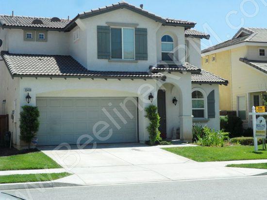 33430 Wallace Way, Yucaipa, CA 92399