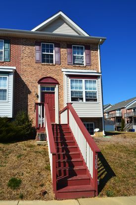 300 Mike Dr, Elkton, MD 21921