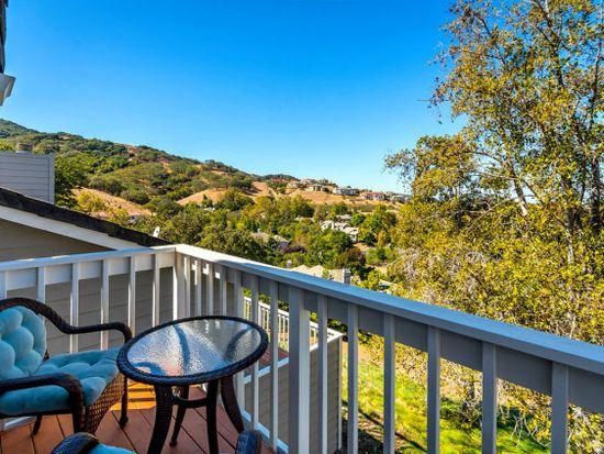 1204 Linder Hill Ct, San Jose, CA 95120