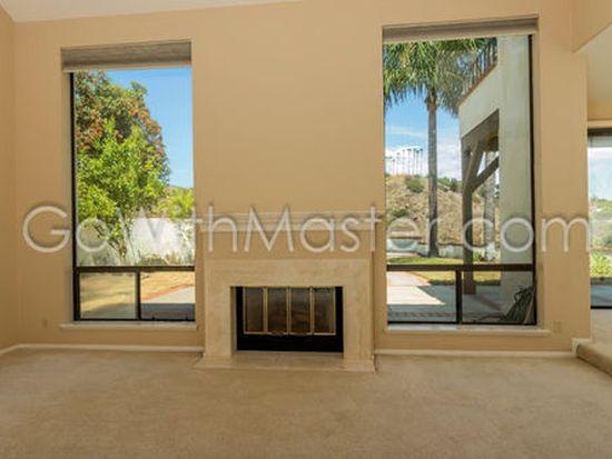 18195 Colonnades Pl, San Diego, CA 92128