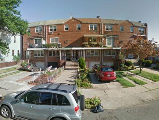 19 Turner Pl, Brooklyn, NY 11218