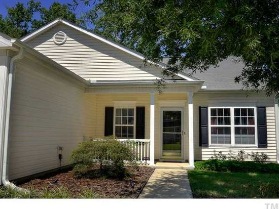 5317 Neuse Forest Rd, Raleigh, NC 27616